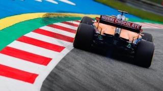 Las fotos del GP de Austria F1 2020 Foto 14
