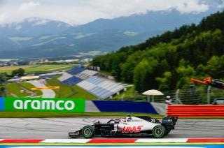 Las fotos del GP de Austria F1 2020 Foto 26