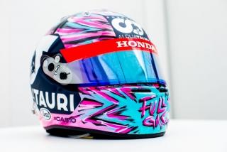Las fotos del GP de Austria F1 2020 Foto 28