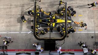 Las fotos del GP de Austria F1 2020 Foto 32
