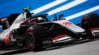 Las fotos del GP de Austria F1 2020 Foto 36