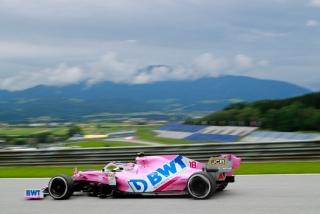 Las fotos del GP de Austria F1 2020 Foto 44