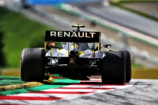 Las fotos del GP de Austria F1 2020 Foto 47