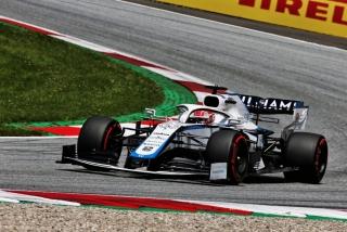 Las fotos del GP de Austria F1 2020 Foto 49