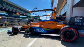 Las fotos del GP de Austria F1 2020 Foto 51