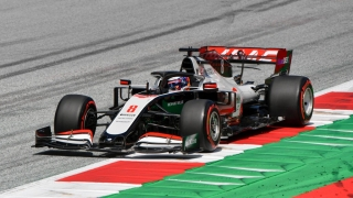 Las fotos del GP de Austria F1 2020 Foto 56