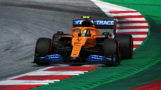Las fotos del GP de Austria F1 2020 Foto 61
