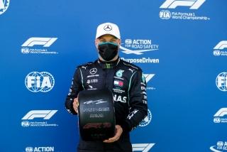Las fotos del GP de Austria F1 2020 Foto 71