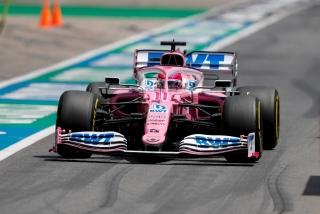 Las fotos del GP de Austria F1 2020 Foto 75