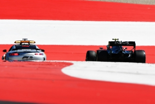 Las fotos del GP de Austria F1 2020 Foto 78