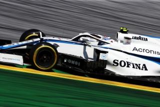 Las fotos del GP de Austria F1 2020 Foto 80
