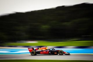 Las fotos del GP de Austria F1 2020 Foto 83