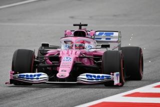 Las fotos del GP de Austria F1 2020 Foto 88