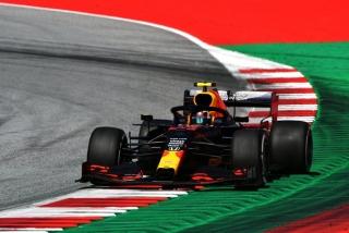 Las fotos del GP de Austria F1 2020 Foto 93