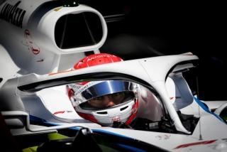Las fotos del GP de Austria F1 2020 Foto 96