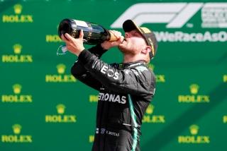 Las fotos del GP de Austria F1 2020 Foto 101