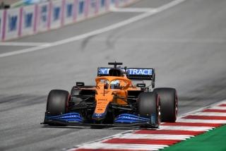 Las fotos del GP de Austria F1 2021 - Miniatura 6
