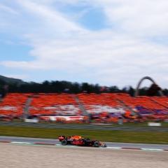 Las fotos del GP de Austria F1 2021 - Miniatura 17