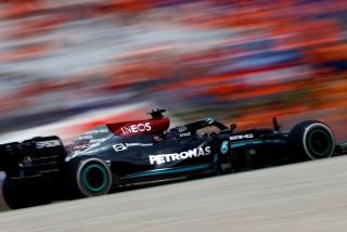 Las fotos del GP de Austria F1 2021 - Miniatura 29