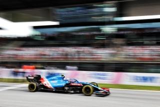 Las fotos del GP de Austria F1 2021 - Miniatura 49