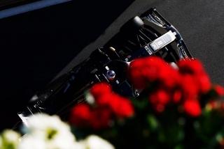 Fotos GP Azerbaiyán F1 2019 Foto 28