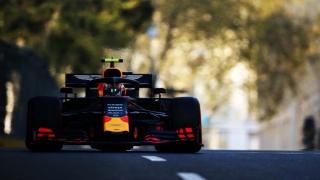Fotos GP Azerbaiyán F1 2019 Foto 39