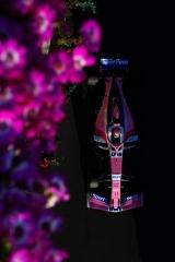 Fotos GP Azerbaiyán F1 2019 Foto 41