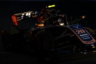 Fotos GP Azerbaiyán F1 2019 Foto 67