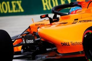 Fotos GP Bahréin F1 2018 Foto 27
