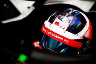 Fotos GP Bahréin F1 2018 Foto 34