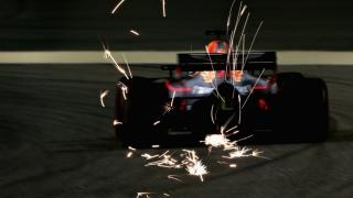 Fotos GP Bahréin F1 2018 Foto 46