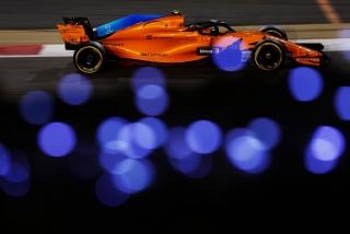 Fotos GP Bahréin F1 2018 Foto 94