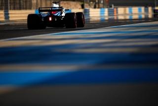 Fotos GP Bahréin F1 2018 Foto 104