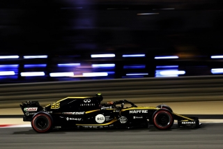 Fotos GP Bahréin F1 2018 Foto 106