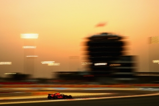 Fotos GP Bahréin F1 2018 Foto 120