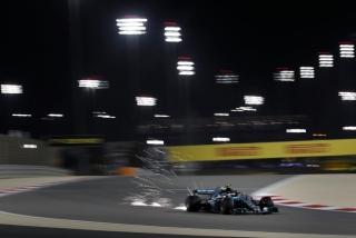 Fotos GP Bahréin F1 2018 Foto 159