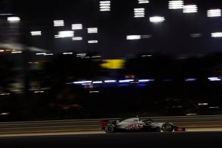 Fotos GP Bahréin F1 2018 Foto 169