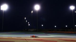 Fotos GP Bahréin F1 2019 Foto 38