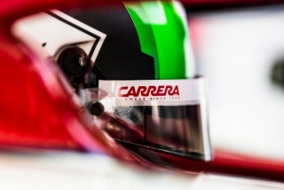 Fotos GP Bahréin F1 2019 Foto 44