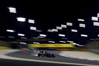 Fotos GP Bahréin F1 2019 Foto 46