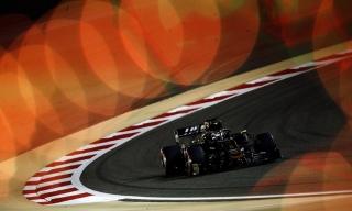Fotos GP Bahréin F1 2019 Foto 47