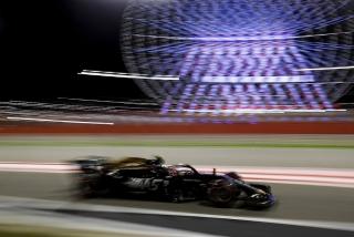 Fotos GP Bahréin F1 2019 Foto 61