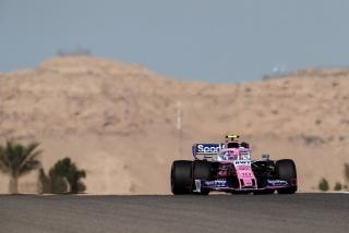 Fotos GP Bahréin F1 2019 Foto 75