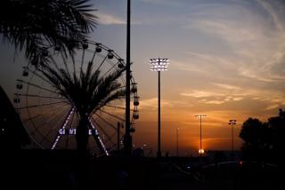 Fotos GP Bahréin F1 2019 Foto 80