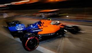 Fotos GP Bahréin F1 2019 Foto 88