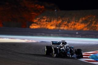 Fotos GP Bahréin F1 2019 Foto 89