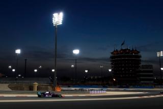 Fotos GP Bahréin F1 2019 Foto 95