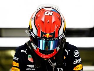 Fotos GP Bahréin F1 2019 Foto 96