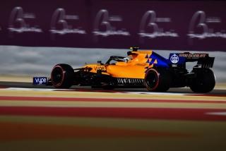 Fotos GP Bahréin F1 2019 Foto 100