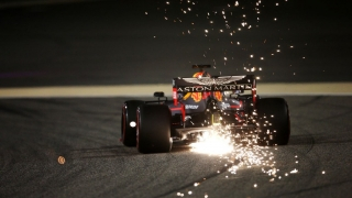 Fotos GP Bahréin F1 2019 Foto 101